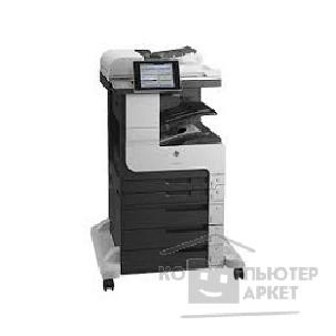 Принтер Hp LaserJet Enterprise 700 M725z CF068A