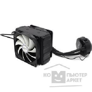 Вентилятор Arctic Cooler Water CPU Liquid Freezer 120 ACFRE00016A