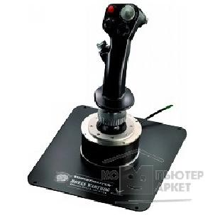Warthog Flight Stick