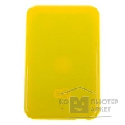 "носитель информации 3Q Portable HDD 500GB, 2.5"" SATA HDD 5400rpm inside, USB2.0, HDD-U265-YY500"