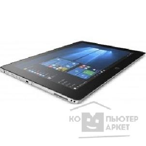 "������� Hp Elite x2 1012 [L5H12EA] G1 M7-6Y75 1.2GHz,12"" WUXGA+ BV LED Touch Cam,8Gbx2 DDR3,256Gb SSD,WiFi,BT,4CLL,FPR,1,2kg,3y,Win10 Pro 64"