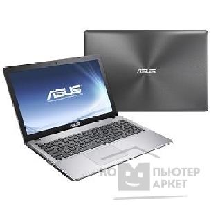 "Ноутбук Asus X550LC i5-4200/ 6Gb/ 500Gb/ DVD-Super Multi/ 15.6"" HD non-glare/ UMA/ Camera/ Wi-Fi/ Windows 8 PRO [90NB02H2-M01210]"