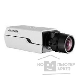 HIKVISION DS-2CD4026FWD/E-HIR5