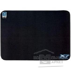 A-4Tech Коврик A4-Tech X7-600MP Gaming Mouse Pad