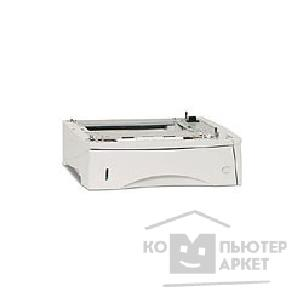 Опция Hp Q7817A 500-sheet input tray  P3005/ M3027/ M3035 Q7817A