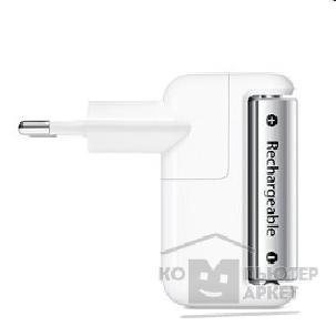 ��������� Apple MC500ZM/ A  Battery Charger