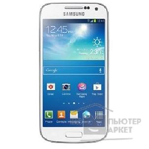 ��������� ������� Samsung Galaxy S4 mini I9190 White