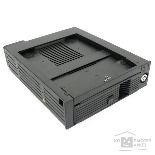 AgeStar SMRP Mobile rack (салазки) 3,5