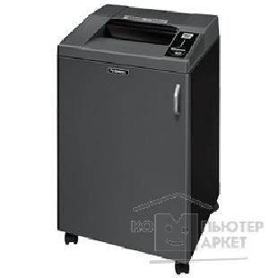 Уничтожитель Fellowes Шредер Fortishred 4250S FS-4618401