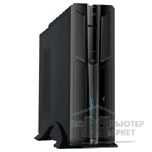 Корпус Fox Desktop  S603-BK 400W