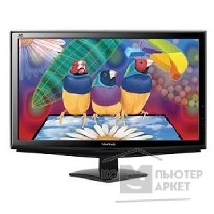 "Монитор ViewSonic LCD  24"" VA2448-LED"