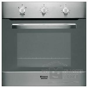 Hotpoint-Ariston  ������� ���� FH 21 IX/ HA