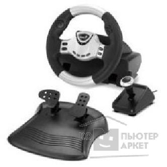 Руль Genius Speed Wheel RV FF [76704]