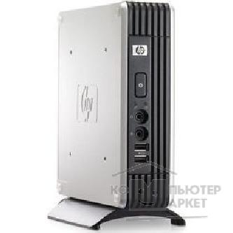 Тонкий клиент Hp RK270AA  t5530 VIA Eden 800MHz 64MB Flash ROM / 128MB SDRAM, WinCE 5.0