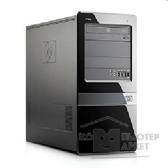 Компьютер Hp WU401EA 7100 Elite MT Intel Core i3-550,2GB DDR3 PC3-10600, 320GB,DVD+/ -RW,CardReader