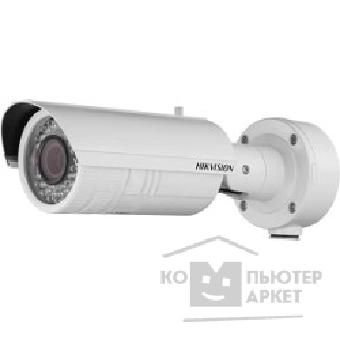 Hikvision Видеокамера IP  DS-2CD2612F-IS 2.8-12MM