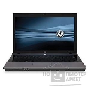 "������� Hp WS824EA  Compaq 625 P520/ 3G/ 320/ DVDRW/ WiFi/ BT/ W7HB/ 15.6"" HD LED BV/ Cam/ 6C Bat"