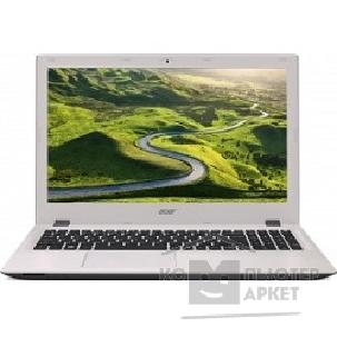 "Ноутбук Acer Aspire E5-532G-P234 [NX.G99ER.001] black brown 15.6"" HD Pen N3700/ 2Gb/ 500Gb/ noDVD/ W10"