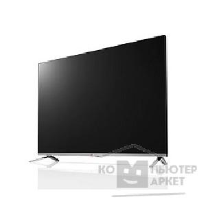Телевизор Lg 50LB675V Cinema Screen титан 50""