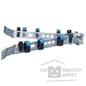 Опция к серверу Hp 720865-B21 2U Cable Management Arm for Ball Bearing Gen8 Rail Kit