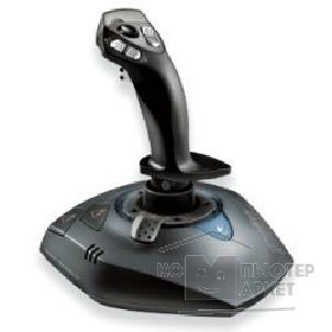 Джойстик Logitech 963223  WingMan Force 3D  джойстик