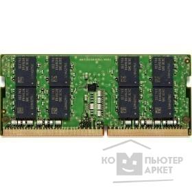 HP DDR4 4Gb (3200MHz)(ProBook 430G8/440G8/445 G7/450 G8/470 G7/630 G8/640 G8/650 G4G8/EliteBook 1050 G1/735 G6/745 G6/830 G5G6G7/840 G5G6/850 G5G6G7/x360 830 G6/14u G5G6/15 G5G6/15u G6/15v G5/17 G5G6)/HP 286H5AA 286H5AA