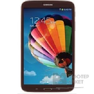 "Планшетный компьютер Samsung Galaxy Tab SM-T310 16Gb 8"" 1.5Ghz/ 1.5G/ 16G/ 8"" 1280*800/ WiFi/ BT/ 2cam/ Pen/ Android 4.1/ Gold-Brown"