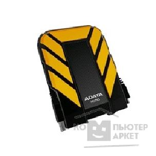 Носитель информации A-data Portable HDD 500Gb HD710 AHD710-500GU3-CYL