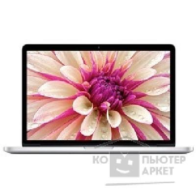 "Ноутбук Apple MacBook Pro [Z0QP000G2, Z0QM0025V] 13.3"" Retina"