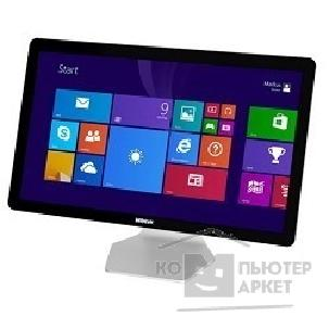 "Корпус для моноблока A23 L5 Wibtek Non Touch 23"" Full HD 1920 x 1080  4-1 card reader, Webcam 2.0M WiFi 612184"