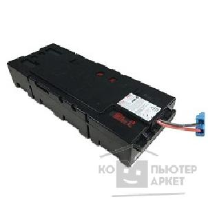 Батарея для ИБП APC by Schneider Electric APC APCRBC116 Replacement Battery Cartridge #116