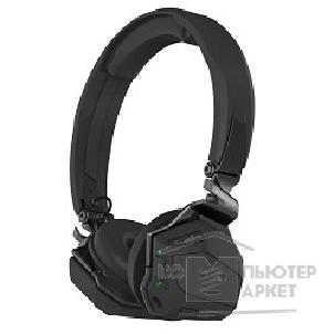 Mad Catz Наушники с микрофоном  F.R.E.Q.M Wirless Headset - Matt Black MCB434060002/ 02/ 1