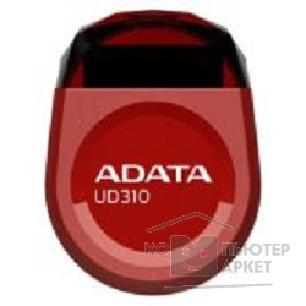 Носитель информации A-data Flash Drive 8Gb UD310 AUD310-8G-RRD