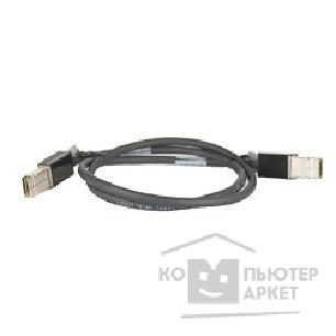 Модуль Cisco CAB-STK-E-1M=  Bladeswitch 1M stack cable