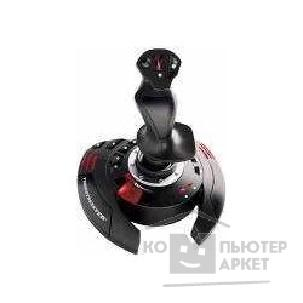 Thrustmaster Джойстик  T-Flight Stick X, PS3/ PC, Warthunder pack [2960694]