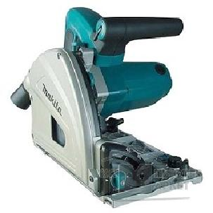 ���� ������������� ��������, ����������� Makita SP6000 SET ���� ��������, ������, ��������: 1300 ��, ������ �������: 56 ��, ������� �����: 165 ��, �������� ��������: 5200 ��/ ���, ���: 4.10 ��