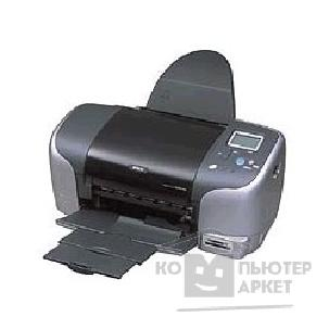 Принтер Epson Stylus PHOTO 935