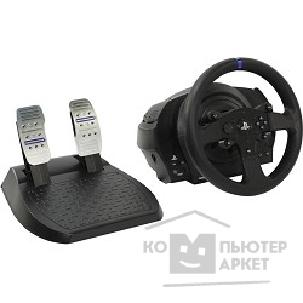 Руль Thrustmaster T300RS EU Version, PS4/ PS3, 4160604