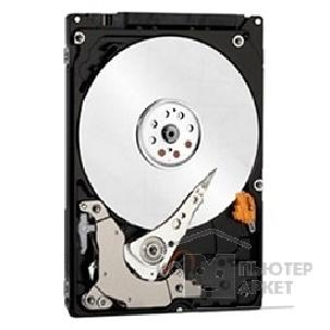 Жесткий диск Western digital Blue WD10SPCX 1000 ГБ
