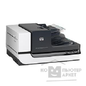Сканер Hp ScanJet Enterprise Flow N9120/ A3 L2683B