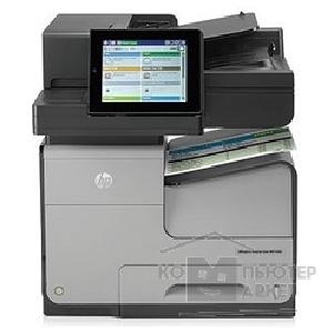 Принтер Hp Officejet Enterprise Color MFP X585f [B5L05A#B19]