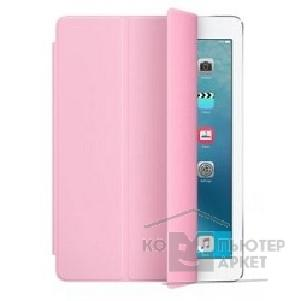 ��������� Apple MM2F2ZM/ A �����  Smart Cover iPad Pro 9.7 - Light Pink