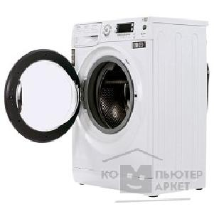 Hotpoint-Ariston  ���������� ������ VMSD 601 B, ����������� ��������, �����