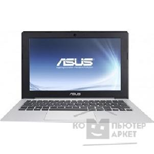 "Ноутбук Asus X201E 847/ 2G/ 320G/ 11,6""WXGA/ WiFi/ BT/ Camera/ Win8 [90NB00L2-M00940]"