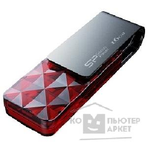 Носитель информации Silicon Power USB Drive 16Gb Ultima U30 SP016GBUF2U30V1R
