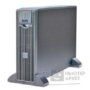 ИБП APC by Schneider Electric APC Smart-UPS RT 3000VA SURTD3000XLI