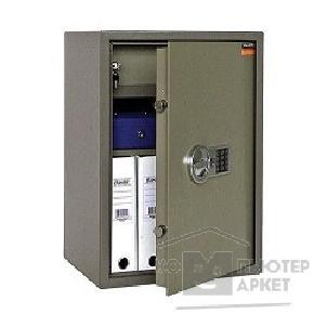 Сейф VALBERG ASM-63 T EL (Размеры (мм): 630x440x355 Вес (кг): 38) [S10399060940]/Valberg ASM 63 T EL S10399060940