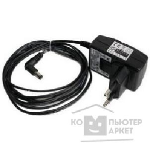 Honeywell/METROLOGIC сканеры штрих-кодов Honeywell HWM БЛОК ПИТАНИЯ 5.2V, 1.0А 46-00526