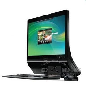 "Моноблок Lenovo 57-125154 IdeaCenter A600, 21.5"",Pentium DC T4500 2.30GHz ,2GB,320GB,DVD,Wi-Fi,WebCam,WIFI,OS W7HB"