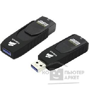 �������� ���������� Corsair  USB Drive 32Gb Voyager Slider CMFSL3B-32GB